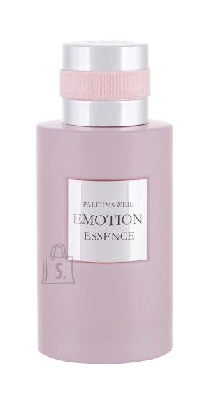 Weil Emotion Essence Eau de Parfum (100 ml)