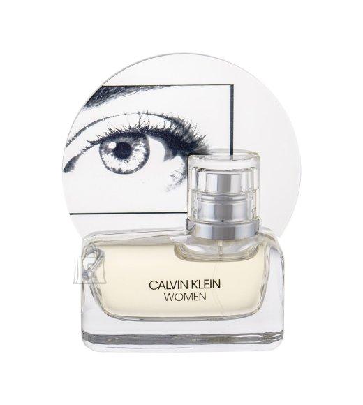 Calvin Klein Women Eau de Toilette (30 ml)