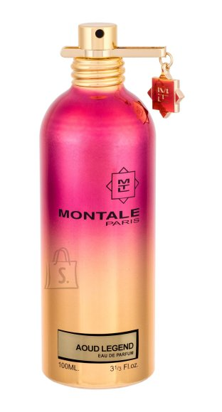 Montale Paris Aoud Legend Eau de Parfum (100 ml)