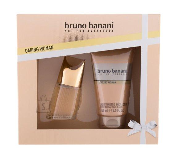 Bruno Banani Daring Woman Body Lotion (30 ml)