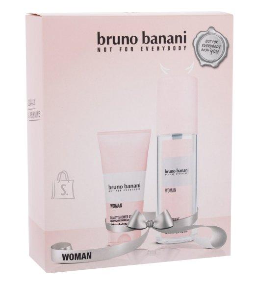 Bruno Banani Woman Shower Gel (75 ml)