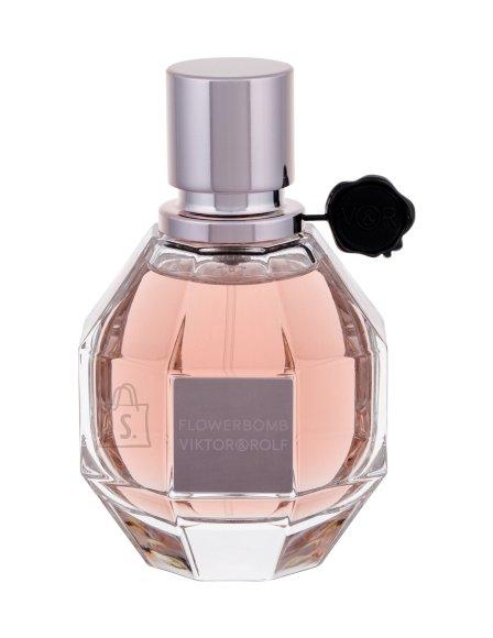 Viktor & Rolf Flowerbomb parfüümvesi naistele EdP 50 ml