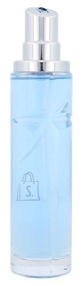 Thierry Mugler Innocent parfüümvesi EdP 75 ml