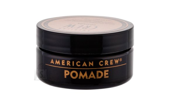 American Crew Style Hair Gel (50 g)