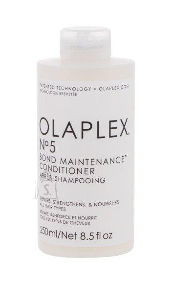 Olaplex Bond Maintenance Conditioner (250 ml)