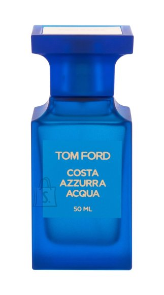 Tom Ford Costa Azzurra Eau de Toilette (50 ml)