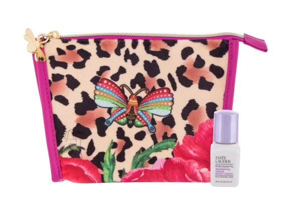 Estée Lauder Perfectionist Cosmetic Bag (7 ml)