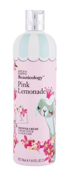 Baylis & Harding Beauticology Shower Cream (500 ml)