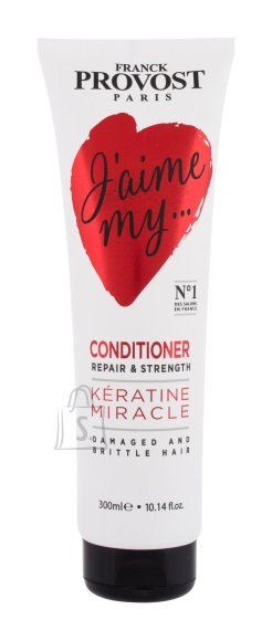 FRANCK PROVOST PARIS J?Aime My... Conditioner (300 ml)