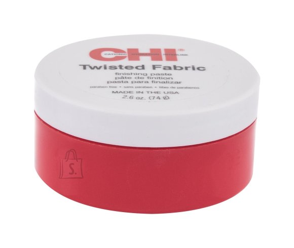 Farouk Systems CHI Hair Cream (74 g)
