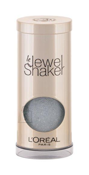 L´Oréal Paris Le Jewel Shaker Nail Polish (7 g)