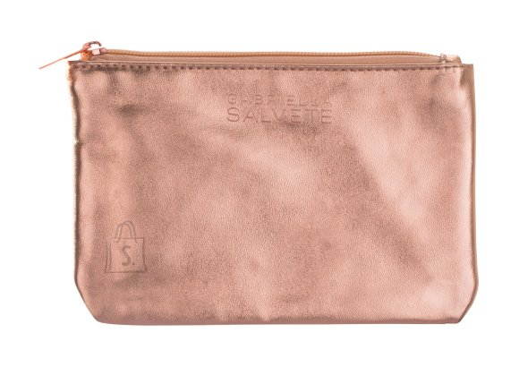 Gabriella Salvete TOOLS Cosmetic Bag (1 pc)