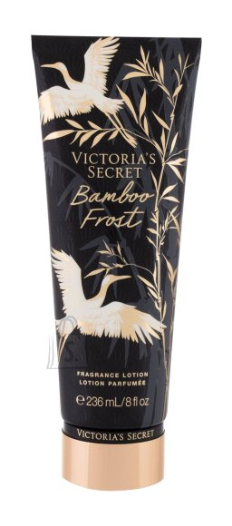 Victoria's Secret Bamboo Frost Body Lotion (236 ml)