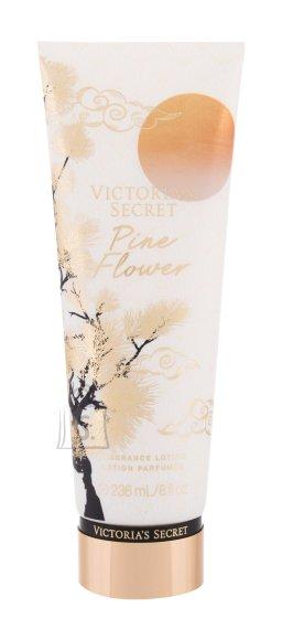 Victoria's Secret Pine Flower Body Lotion (236 ml)