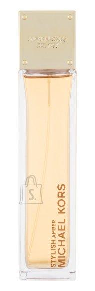 Michael Kors Stylish Amber Eau de Parfum (100 ml)