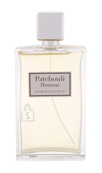 Reminiscence Patchouli Homme Eau de Toilette (100 ml)