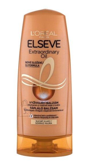 L´Oréal Paris Elseve Hair Balm (200 ml)