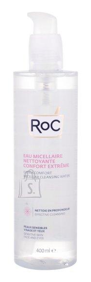 RoC Extra Comfort Micellar Water (400 ml)
