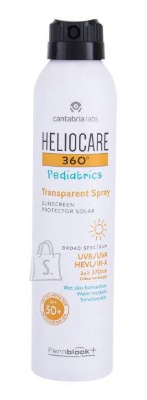Heliocare 360 Sun Body Lotion (200 ml)