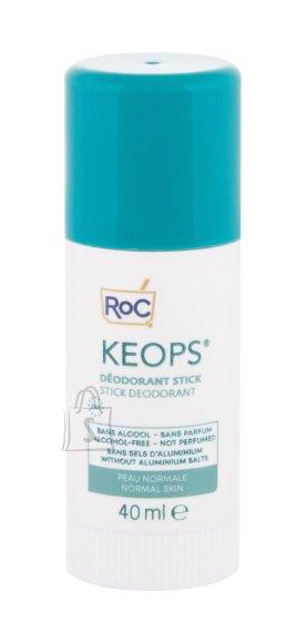 RoC Keops Deodorant (40 ml)