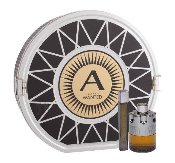 Azzaro Wanted Eau de Parfum (100 ml)