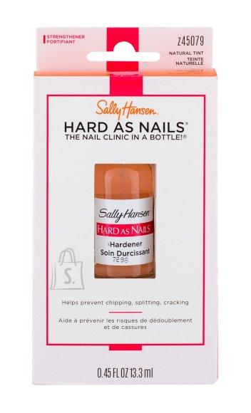 Sally Hansen Hard As Nails Nail Polish (13,3 ml)
