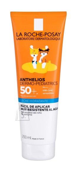 La Roche-Posay Anthelios Sun Body Lotion (250 ml)