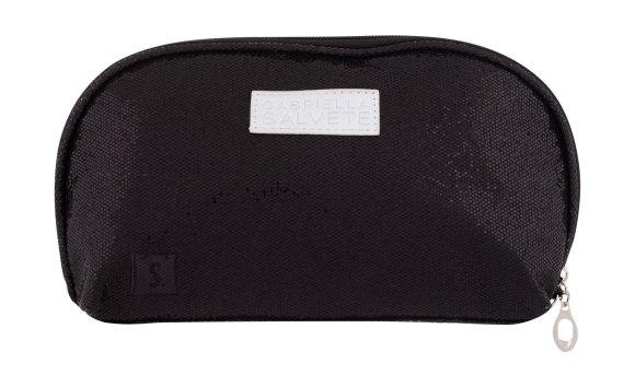 Gabriella Salvete TOOLS Cosmetic Bag (1 pc)