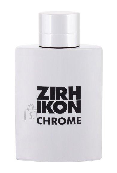 Zirh Ikon Eau de Toilette (125 ml)