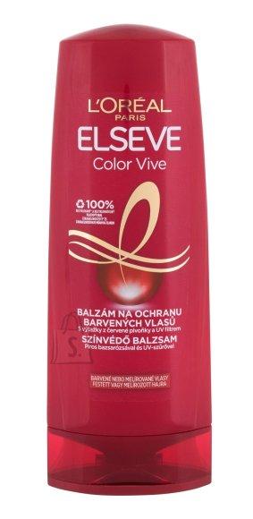 L´Oréal Paris Elseve Conditioner (400 ml)