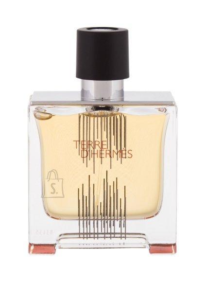 Hermes Terre d?Hermes Perfume (75 ml)