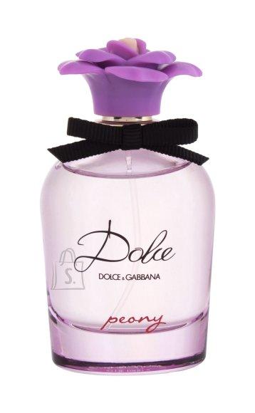 Dolce & Gabbana Dolce Eau de Parfum (75 ml)