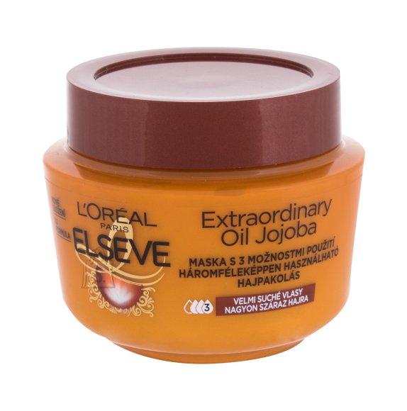 L´Oréal Paris Elseve Hair Mask (300 ml)