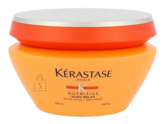 Kérastase Nutritive Oleo Relax juuksemask 200 ml