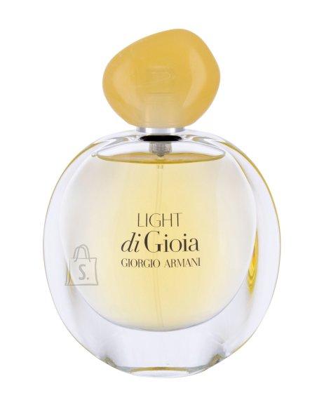 Giorgio Armani Light di Gioia Eau de Parfum (50 ml)