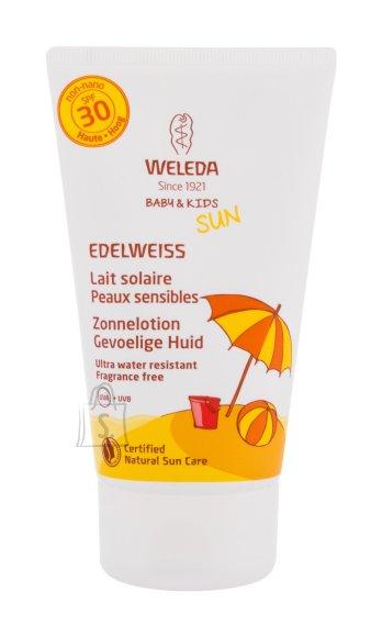 Weleda Baby & Kids Sun Sun Body Lotion (150 ml)