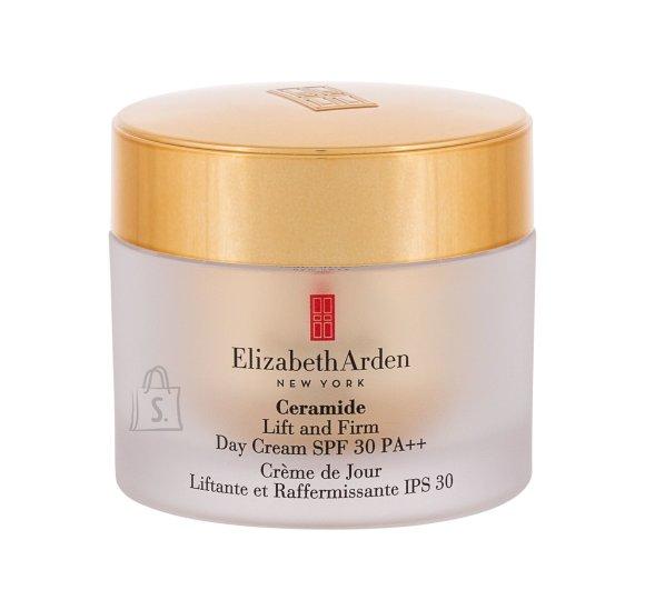 Elizabeth Arden Ceramide Plump Perfect Day Cream (50 ml)