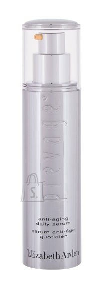 Elizabeth Arden Prevage Skin Serum (50 ml)