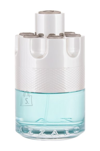 Azzaro Wanted Eau de Toilette (100 ml)