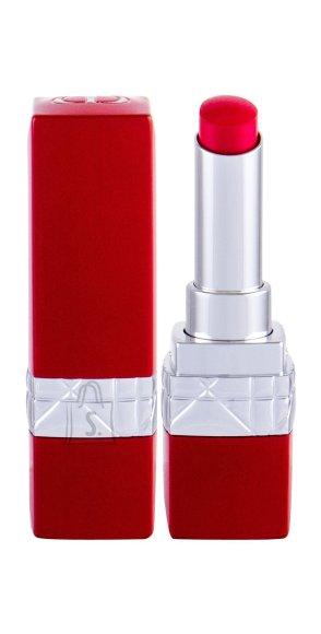 Christian Dior Rouge Dior Lipstick (3,2 g)