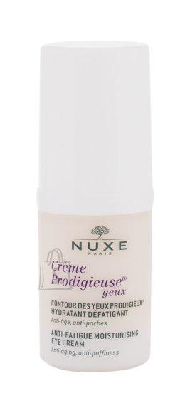 Nuxe Creme Prodigieuse Eye Cream (15 ml)