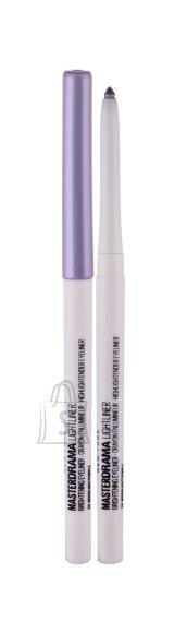 Maybelline Master Drama Eye Pencil (0,28 g)