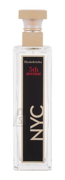 Elizabeth Arden 5th Avenue Eau de Parfum (75 ml)