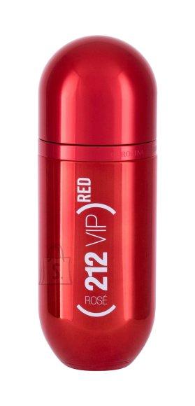 Carolina Herrera 212 VIP Eau de Parfum (80 ml)