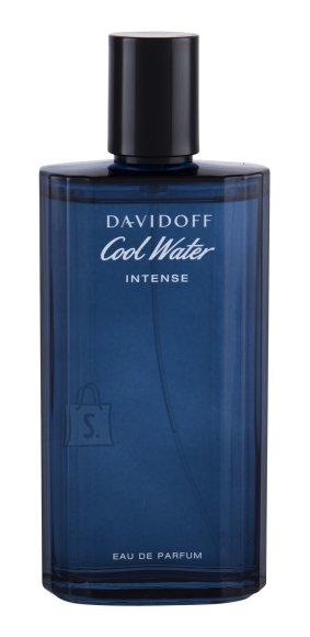 Davidoff Cool Water Eau de Parfum (125 ml)