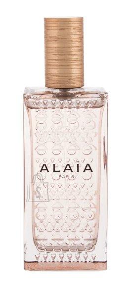 Azzedine Alaia Alaia Eau de Parfum (100 ml)
