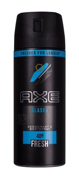 Axe Alaska Deodorant (150 ml)