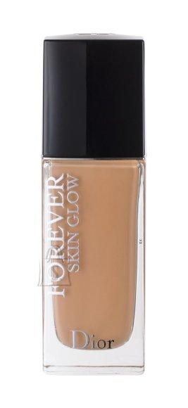 Christian Dior Forever Makeup (30 ml)