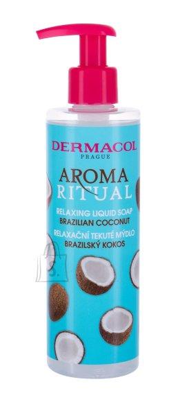 Dermacol Aroma Ritual Liquid Soap (250 ml)
