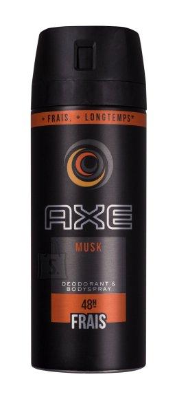 Axe Musk Deodorant (150 ml)